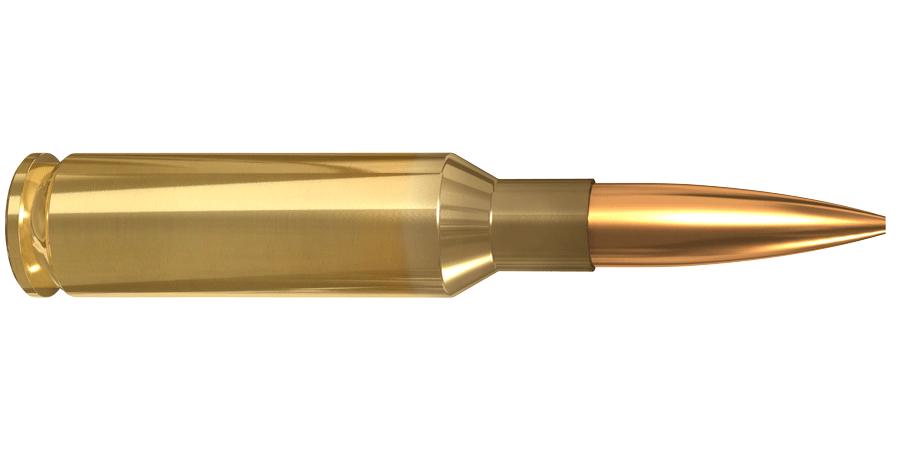 6.5×47 Lapua