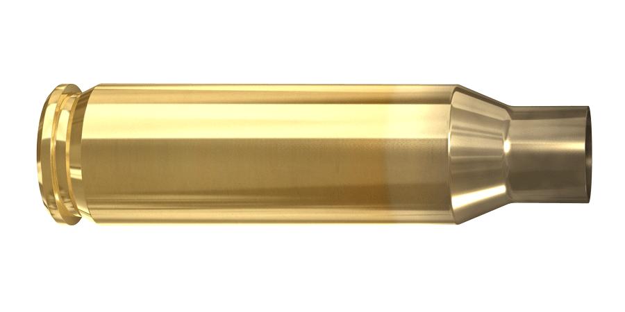 221 Remington Fireball - Lapua