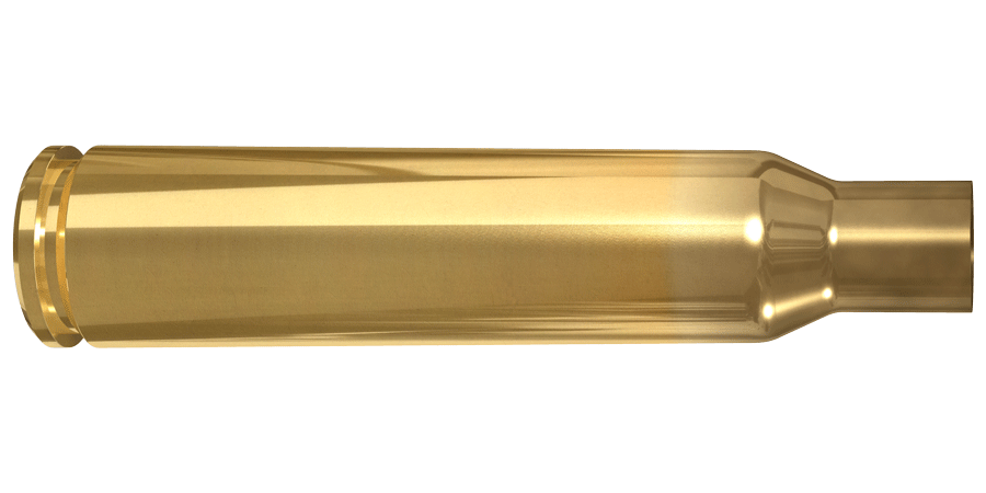 6.5×55 SE