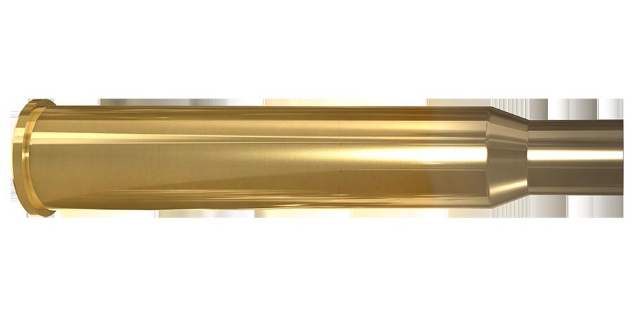 7x65R