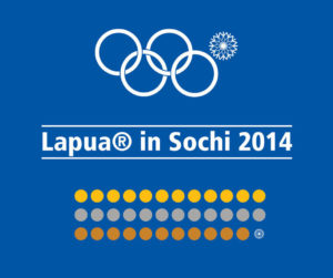 Lapua wins 32 out of 33 available Biathlon medals