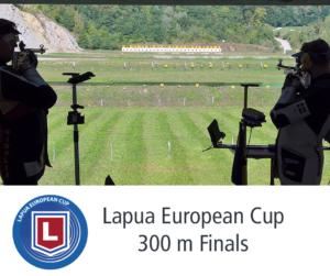 Lapua European Cup 300 m finals in Croatia 2016 – Day 2 and Super Final