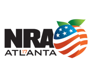 Welcome to Lapua booth No. 3442 at the NRA Show on 28-30 April