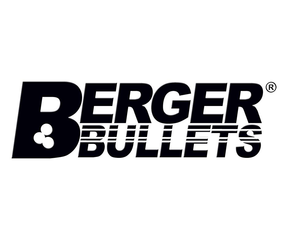 Berger Bullets joins Nammo Group - Lapua