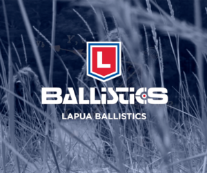COMING SOON! The all new Lapua Ballistics mobile app!