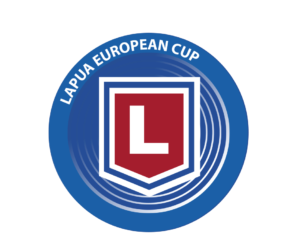 Lapua European Cup 25 m finals in Hanover 16.-18. September