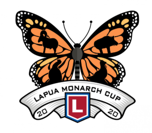 Lapua Monarch Cup postponed until 2021