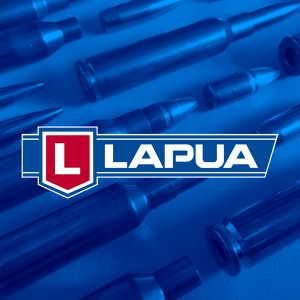 Lapua to Attend the 2020 GA Precision/Bushnell GAP Grind