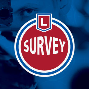 Lapua digital services survey