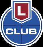 Lapua Club logo