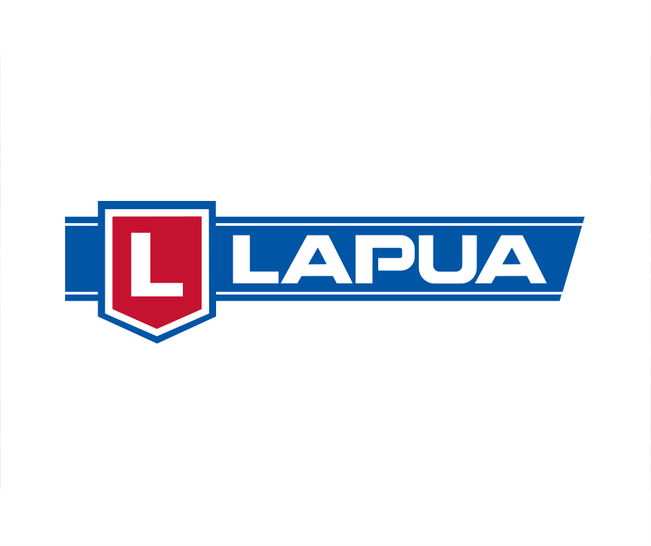 Lapua Facebook now open!